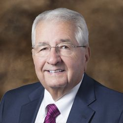 David G. Anderson | Of Counsel